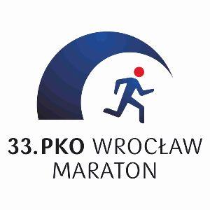 33. PKO Wrocław Maraton