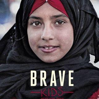 Brave Kids 2017