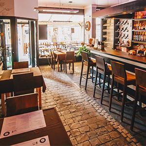Restauracja Wrocławska