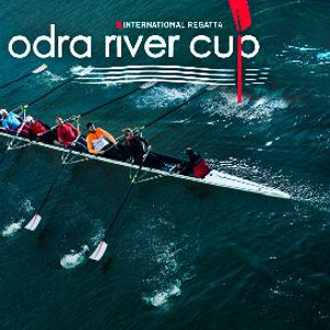 Odra River Cup 2016