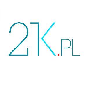 Akademia (pół)maratonu 21K.pl