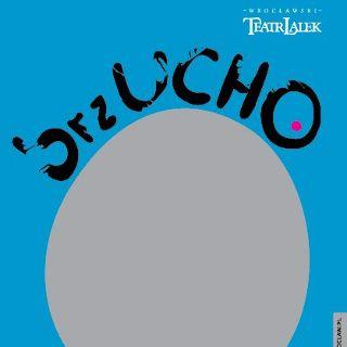 brzUCHO