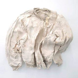 Wystawa: Marcin Dudek. The Crowd Man