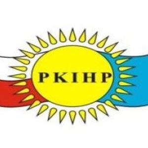 Porozmawiają o biznesie w Kazachstanie