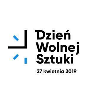 Dzień Wolnej Sztuki w galeriach BWA Wrocław