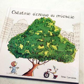 Cocofli Dzieciom: Dzień Książki – niedzielne warsztaty