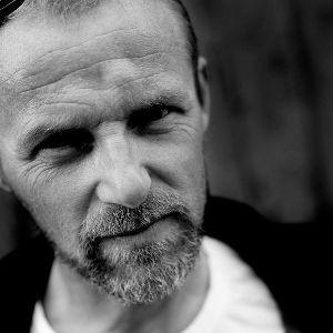 Spotkanie z autorem kryminałów Jo Nesbø