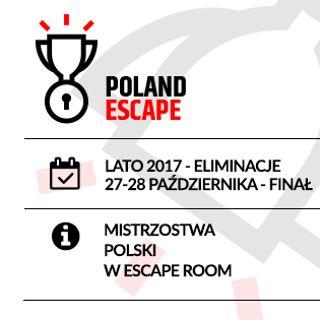 PolandEscape 2017