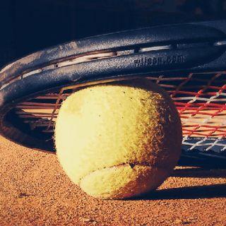 Turniej Tenisa na wózkach