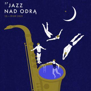 57. Jazz nad Odrą