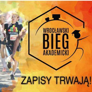 V Wrocławski Bieg Akademicki