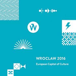 Koalicja miast: Katowice – Miasto Muzyki