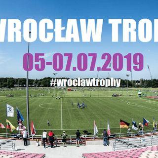 Wrocław Trophy 2019