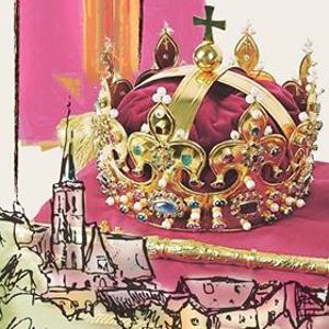 1050-lecie chrztu Polski
