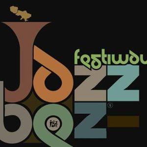 Festiwal Jazz Bez Wrocław